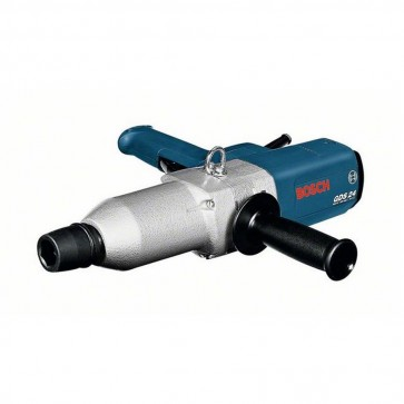 Bosch Avvitatori a massa battente  GDS 24 Professional Potenza 800w