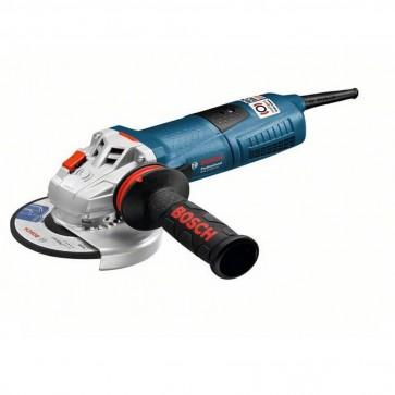 Bosch Smerigliatrici angolari GWS 13-125 CIX Professional Potenza 1300w