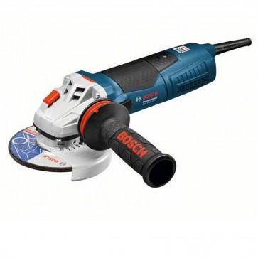 Bosch Smerigliatrici angolari GWS 17-125 CIT Professional Potenza 1700w