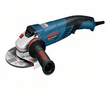 Bosch Smerigliatrici angolari  GWS 15-150 CIH Professional Potenza 1500w