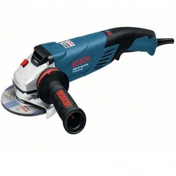 Bosch Smerigliatrici angolari  GWS 15-125 CITH Professional Potenza 1500w