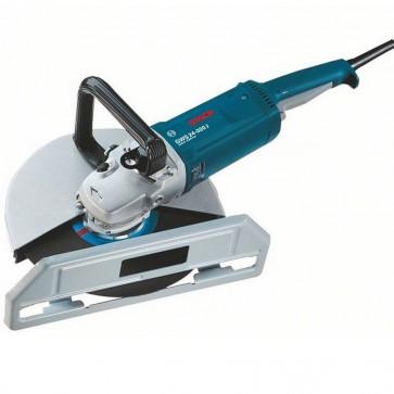 Bosch troncatrice  GWS 24-300 J + SDS Professional Potenza 2400w