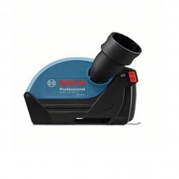 Bosch  Accessori di sistema GDE 125 EA-S Professional Peso 300g