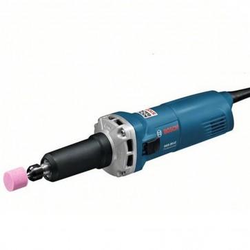 Bosch Bussole abrasive per smerigliatrici assiali  GGS 28 LC Professional Potenza 650w