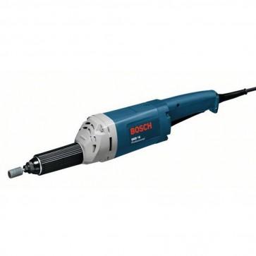 Bosch Smerigliatrici assiali GGS 16 Professional Potenza 900w