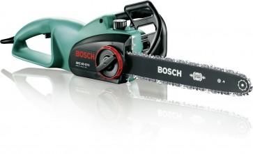 Bosch Sega a Catena AKE 40- 19 S  motore 1.900 W  lama 40 cm