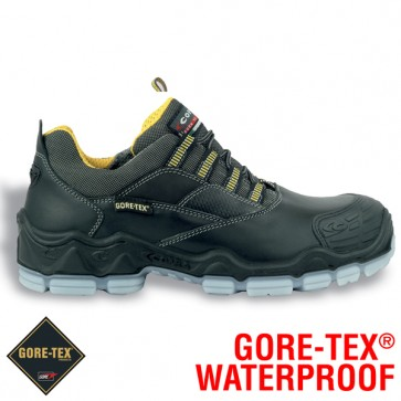 Stivale Antinfortunistica Cofra CHAGALL S3 WR SRC GORE-TEX WATERPROOF