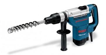 Bosch Martello perforatore con attacco SDS-max  GBH 5-38 D Professional