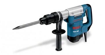 Bosch Martello demolitore con attacco SDS-max  GSH 388 Professional