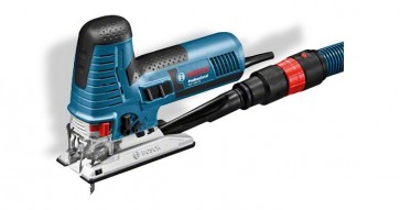 Bosch Seghetto alternativo  GST 160 CE Professional