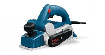 Bosch Pialletti  GHO 15-82 Professional