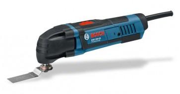 Bosch Utensile multifunzione  GOP 250 CE Professional