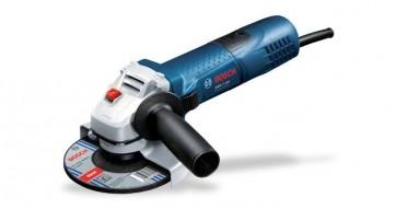 Bosch Smerigliatrici angolari  GWS 7-115 Professional