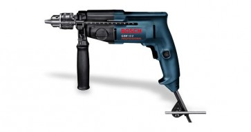 Bosch Trapano  GBM 13-2 Professional