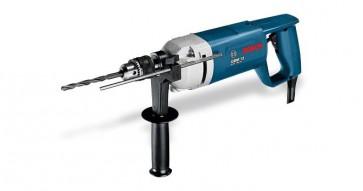 Bosch Trapano  GBM 13 Professional