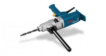 Bosch Trapano  GBM 23-2 E Professional