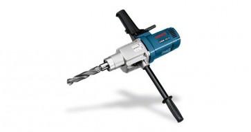 Bosch Trapano  GBM 32-4 Professional