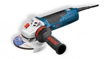 Bosch GWS 15-125 CI Professional