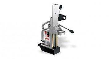 Bosch Supporto magnetico  GMB 32 Professional