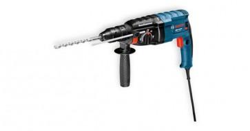 Bosch Martello perforatore con attacco SDS-plus  GBH 2-24 DF Professional
