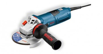 Bosch Smerigliatrici angolari  GWS 15-125 CIE Professional