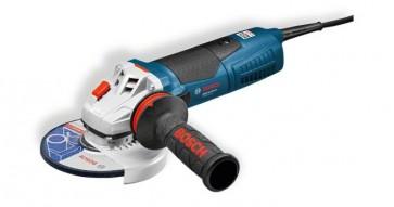 Bosch Smerigliatrici angolari  GWS 15-150 CI Professional