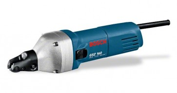 Bosch Cesoia  GSZ 160 Professional