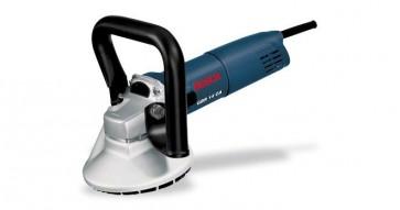 Bosch Levigatrici per calcestruzzo  GBR 14 CA Professional