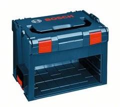 Bosch LS-BOXX 306