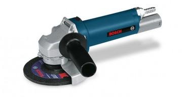Bosch Smerigliatrice angolare ad aria compressa