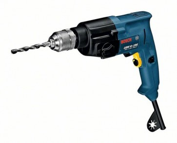 BOSCH Trapano  GBM 10-2 RE Professional