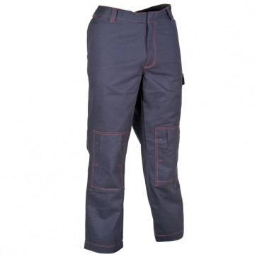 Pantaloni Lavoro Antifortunistica Cofra Flamestop