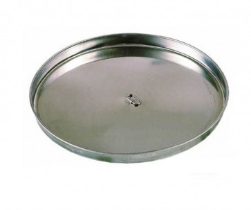 Galleggiante INOX ad olio enologico Cordivari per Vinolio 400-500 litri diametro 700 mm