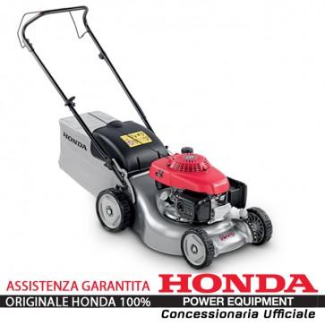 Rasaerba Motore HONDA IZY HRG 416 PK a spinta ampiezza di 46cm