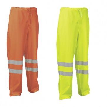 Pantalone Lavoro Antifortunistica Cofra Micene