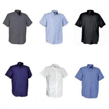 Camicia  Lavoro Antifortunistica Cofra Orkney