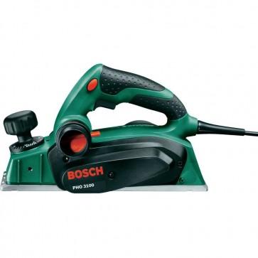 Bosch Pialletti PHO 3100 pialletto profondità 3,1 mm Potenza 420 W