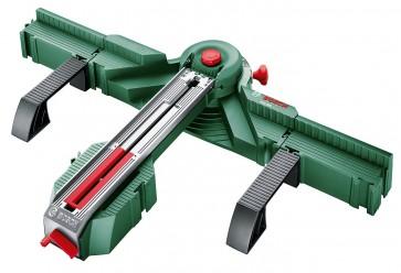 Bosch Stazione di taglio PLS 300 Peso 3,2 kg Lunghezza di taglio max 315 mm