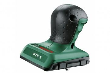 Bosch Tagliapiastrelle PTC 1 Peso 0,2 kg taglio PLS 300