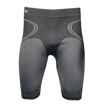 Pantaloncino Lavoro Antifortunistica Cofra Sundnes
