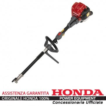 Decespugliatore Multifunzione Versatool Honda UMC 435 cilindrata 35cc imbracatura a doppia cinghia
