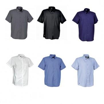 Camicia Lavoro Antifortunistica Cofra Varadero