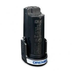 DREMEL® Batteria al litio 808 7,2 V  (808)