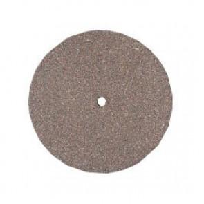 Disco da taglio per impieghi gravosi (Heavy Duty) da 24 mm (20 pz) (420)