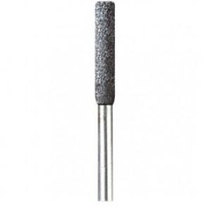 Moletta abrasiva per affilare seghe a catena 4 mm (453)