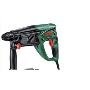 Martello perforatore Bosch  PBH 3000 FRE Potenza 2,8 J Peso 3 kg