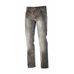 Diadora Utility Pantalone STONE  ISO 13688:2013 GRIGIO DENIM da XS a 3XL