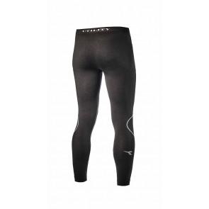 Diadora Utility Pantaloni PANT SOUL NERO da XS a XXL