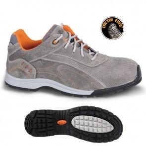 Scarpe Antinfortunistica Sneakers HRO Beta 7344RP S3 HRO SRC