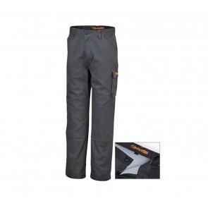 Pantalone da lavoro Beta 7930IP foderati antinfortunistica